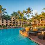 Courtyard Kauai at Coconut Beach Rebrand