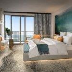 Holiday Inn Resort Waikiki Beachcomber is Rebranding