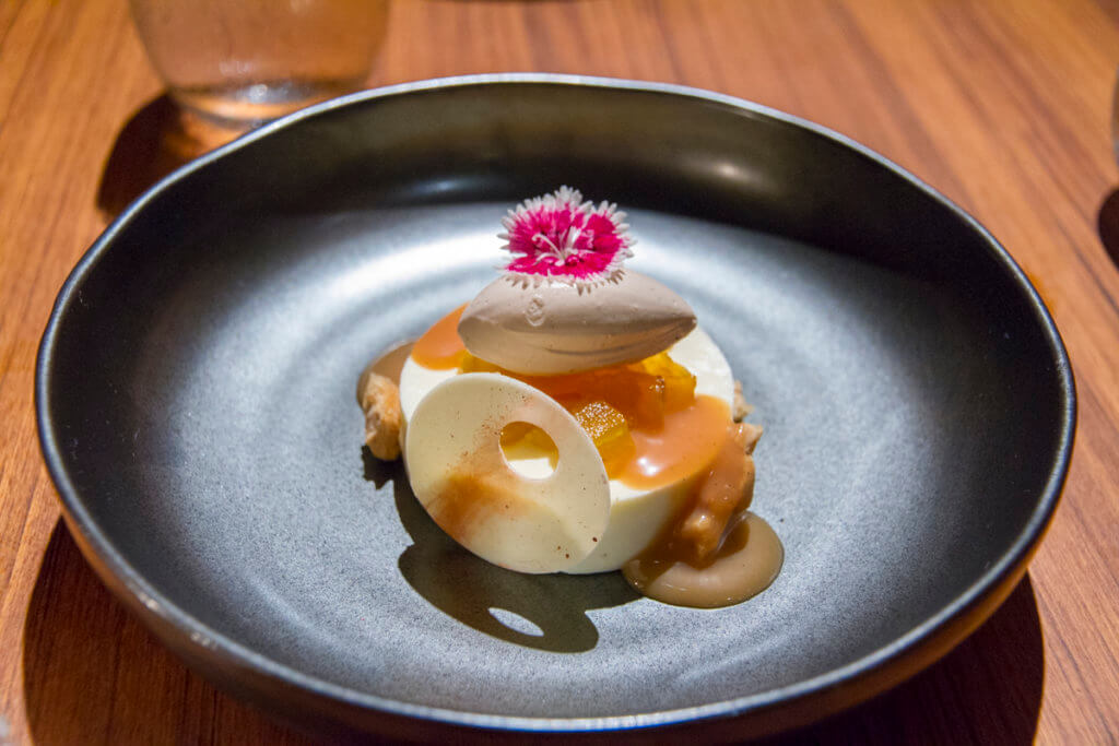 Restaurant Week Hawaii 2017 in Review