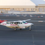 Mokulele Airlines Ups Their Game