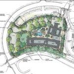 New Hotel Coming to the Wailea Resort