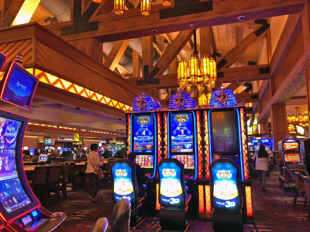 Snoqualmie casino camera casino slot games for fun
