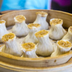 Review:  Din Tai Fung Seattle