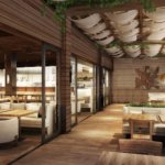 Iron Chef Morimoto is Returning to Oahu Soon