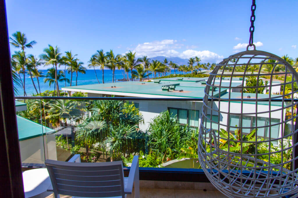 Andaz Maui Increases Resort Fee