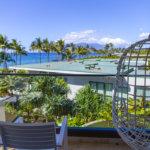 Andaz Maui Increases Resort Fee