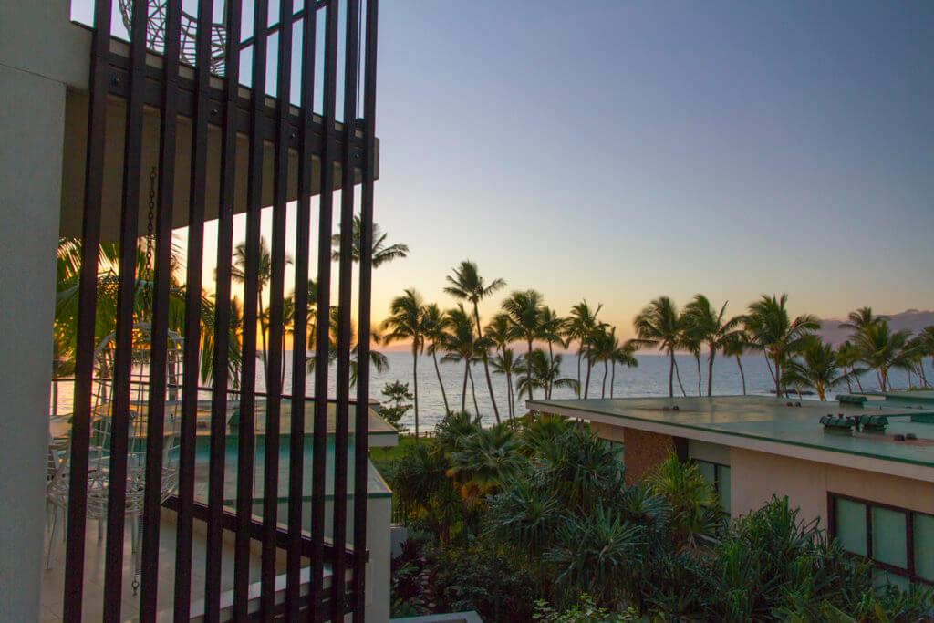 Hawaii Resort Fees Tax Increase