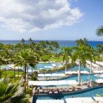 Hyatt Hotels Sells the Andaz Maui