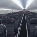 Air Canada Doubles Down in Hawaii
