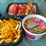 Zippy's – The Restaurant of Hawaii