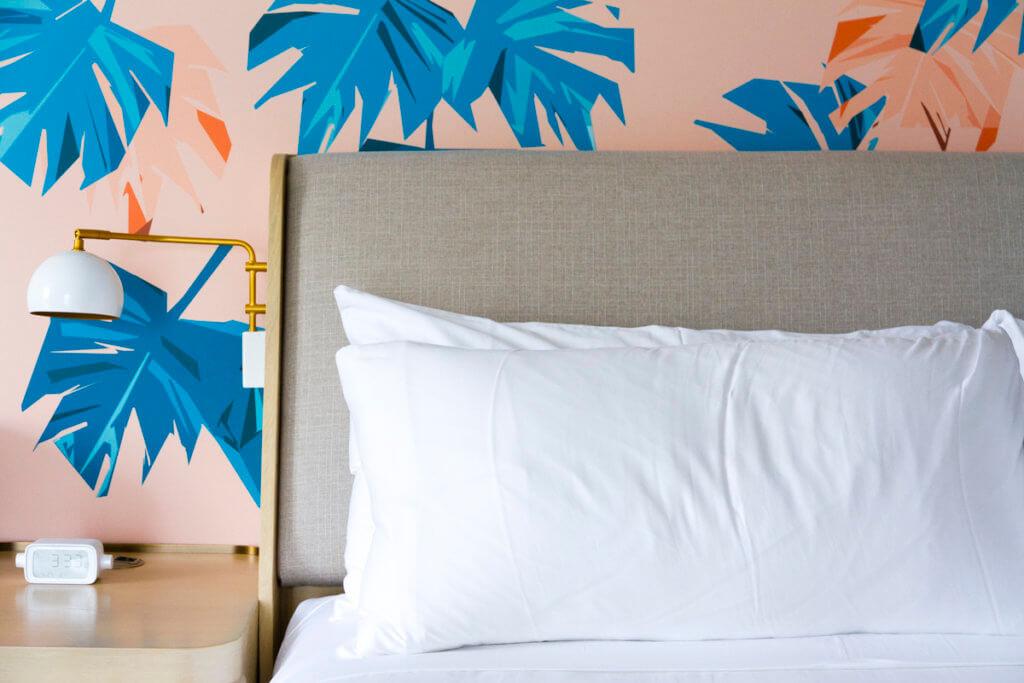 Dream Hawaii Vacation Giveaway