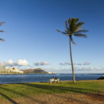 Dream Hawaii Vacation Giveaway