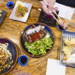 Review: Sushi Murayama