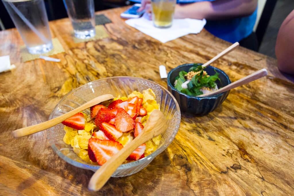 Sushi Murayama