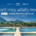 The New Marriott Rewards is Coming on Monday