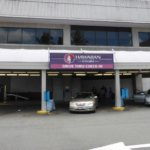 Hawaiian Airlines is Ending Drive Thru Check-In