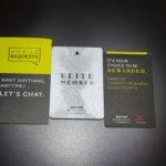 The New Marriott Rewards – a Marriott Loyalist's Take