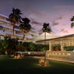 Mauna Lani Hotel to Close for Renovations