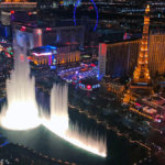 Las Vegas 2018 Introduction