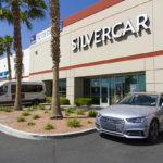 Is Silvercar Getting a Third Model