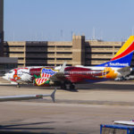Southwest Confirms Intra-Hawaii Service