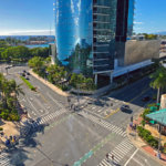 Honolulu May Implement a Surge Pricing Cap