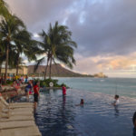 New Marriott Rewards Award Chart in Hawaii