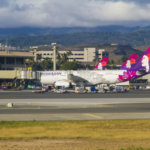 Barclays is Changing Hawaiian Airlines Benefits