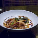 Review: Sage at Aria Las Vegas