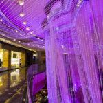 Review: Cosmopolitan of Las Vegas