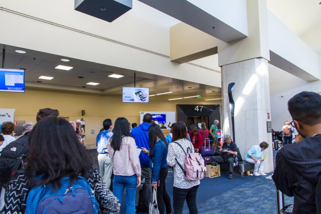 Alaska Air Updates Boarding Process Jeffsetter Travel