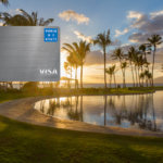 The New World of Hyatt Visa – What an Upgrade!