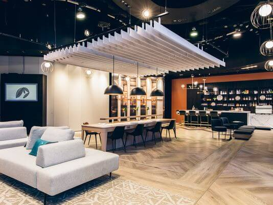 Marriott is Overhauling Sheraton + Sheraton Waikiki Renovations