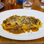Review: Cucina by Wolfgang Puck
