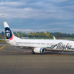 Alaska Airlines Confirms Basic Economy, Other Changes Coming Too