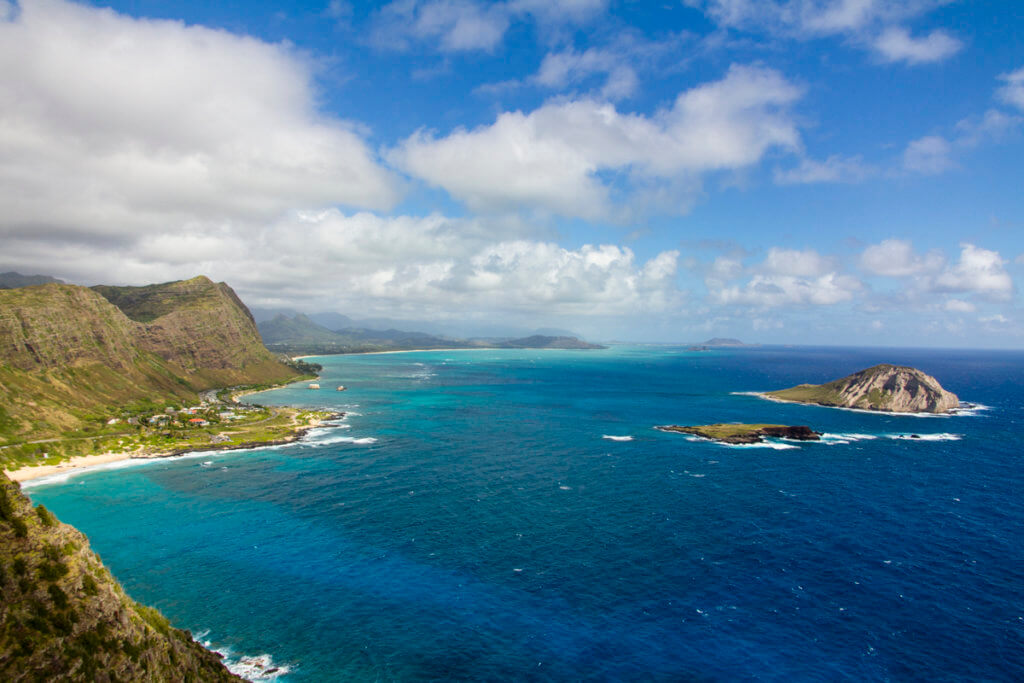 Overview Car Share Services In Honolulu Jeffsetter Travel
