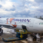 Earning Hawaiian Air Award Flights with Credit Cards