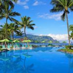 The St. Regis Princeville is Being Sold; Will Rebrand