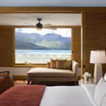 Starwood Capital Confirmed as Buyer of the St Regis Princeville