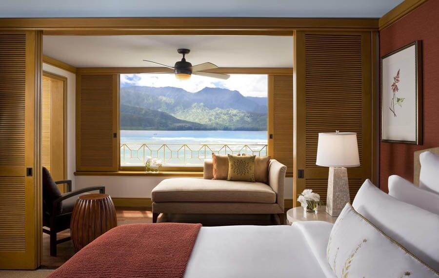The St. Regis Princeville is Being Sold