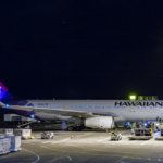 Earning Hawaiian Award Flights Post-SkyPass