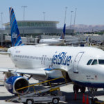 Chase Ultimate Rewards Adds JetBlue