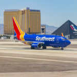 Some Updates on Southwest Hawaii Service