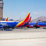 Get a Southwest Credit Card Before They Start Hawaii Service