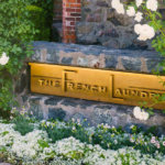 """Booking The French Laundry the """"Easy"""" Way"""
