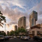 Ritz-Carlton Residence Waikiki Joins Marriott Rewards