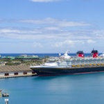 Disney Cruise Line Returns to Hawaii