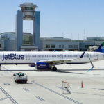 JetBlue Goes Basic + Delta Adds Another Hawaii Route