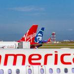 Alaska Airlines Reveals Saver Fare Details