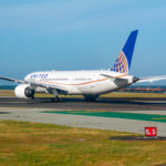 Airline Fee Changes and Hotel Promotions